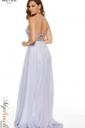 Alyce 60689 - Alyce Paris Long Dresses