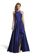 Alyce 60713 - Alyce Paris Long Dresses