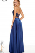 Alyce 60777 - Alyce Paris Long Dresses