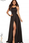 Alyce 60780 - Alyce Paris Long Dresses