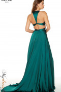 Alyce 60782 - Alyce Paris Long Dresses