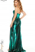 Alyce 60851 - Alyce Paris Long Dresses