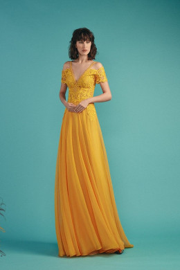 Beside Couture By Gemy BC1480