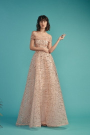Beside Couture By Gemy BC1482