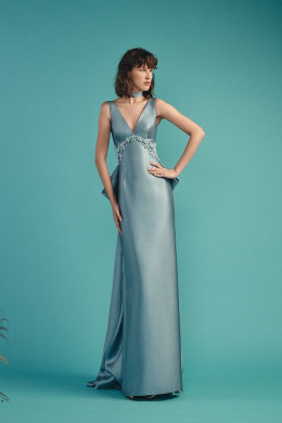 Beside Couture By Gemy BC1494