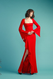 Beside Couture By Gemy BC1502