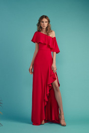 Beside Couture By Gemy BC1507