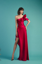 Beside Couture By Gemy BC1509