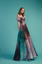 Beside Couture By Gemy BC1517