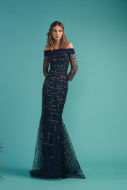 Beside Couture By Gemy BC1527