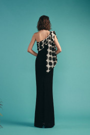 Beside Couture By Gemy BC1534
