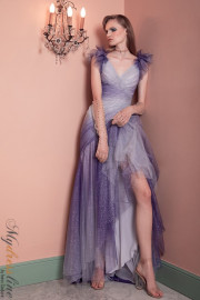 Beside Couture By Gemy ED1539LD