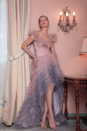 Beside Couture By Gemy ED1544LD