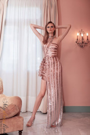 Beside Couture By Gemy ED1548LD