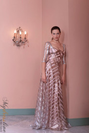 Beside Couture By Gemy ED1549LD