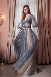 Beside Couture By Gemy ED1556LD