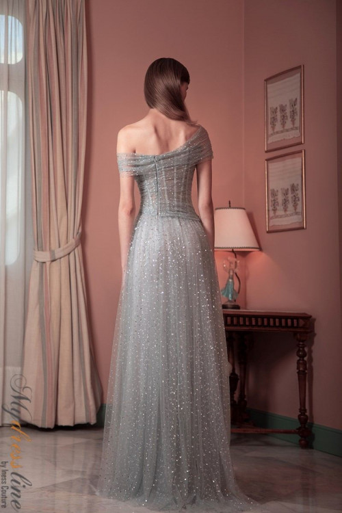 Beside Couture By Gemy ED1559LD - Beside Couture By Gemy