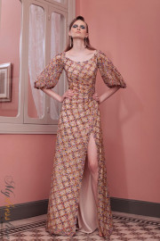 Beside Couture By Gemy ED1584LD