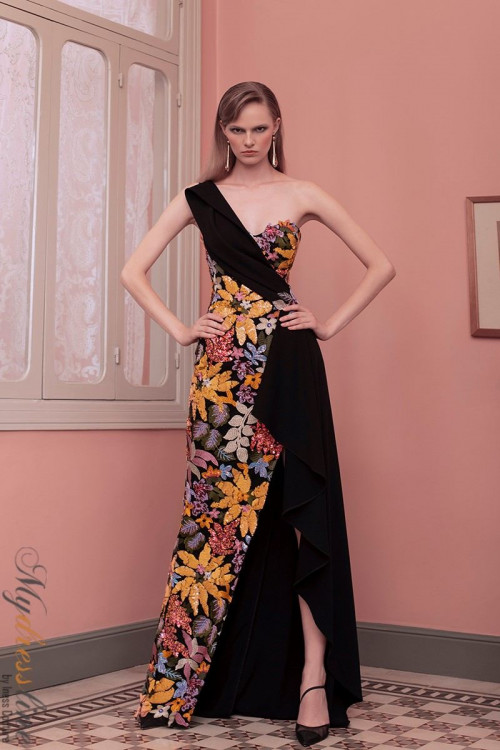 Beside Couture By Gemy ED1588LD - Beside Couture By Gemy