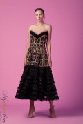 Beside Couture By Gemy ED1591MD - Beside Couture By Gemy