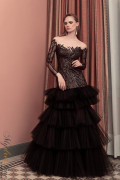 Beside Couture By Gemy ED1594LD - Beside Couture By Gemy