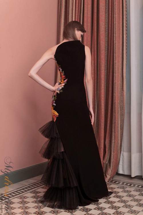 Beside Couture By Gemy ED1595LD - Beside Couture By Gemy