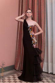 Beside Couture By Gemy ED1595LD