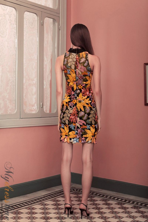 Beside Couture By Gemy ED1597SD - Beside Couture By Gemy