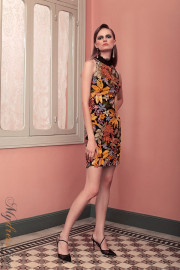 Beside Couture By Gemy ED1597SD