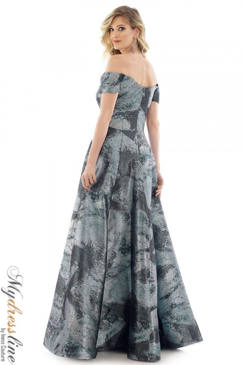 Feriani Couture 20111 - New Arrivals