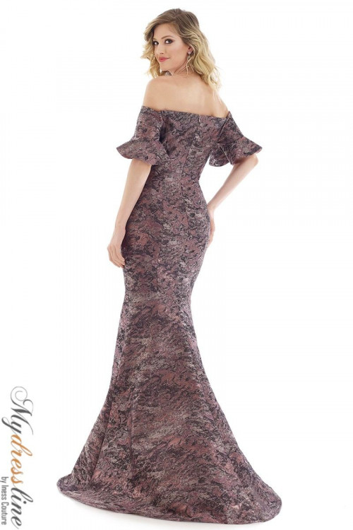 Feriani Couture 20114 - New Arrivals