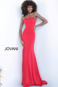 Jovani 00469 - New Arrivals