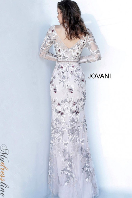 Jovani 00818 - New Arrivals