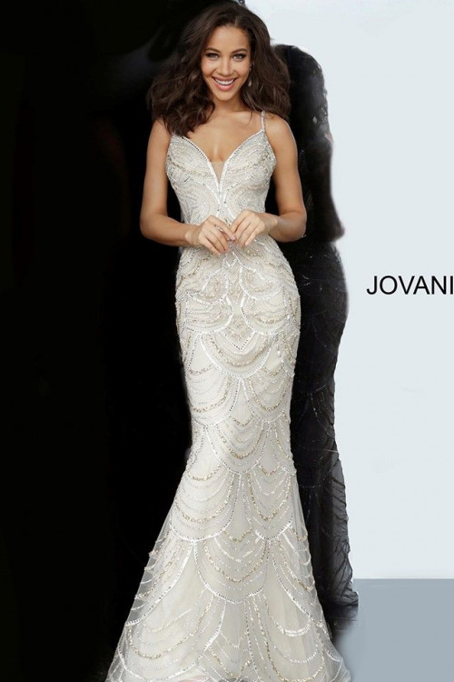 Jovani 00861 - New Arrivals