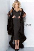 Jovani 02010 - New Arrivals