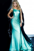 Jovani 02136 - New Arrivals