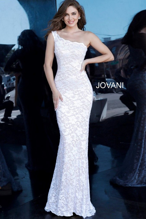 Jovani 02169 - New Arrivals