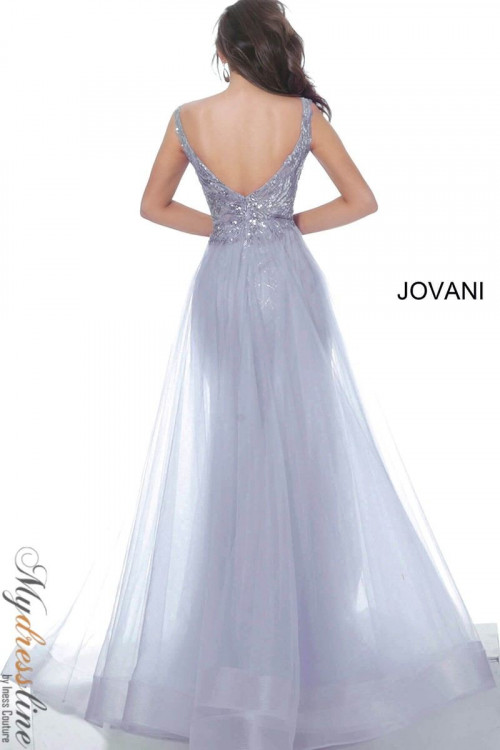 Jovani 02329 - New Arrivals