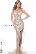 Jovani 02493 - New Arrivals