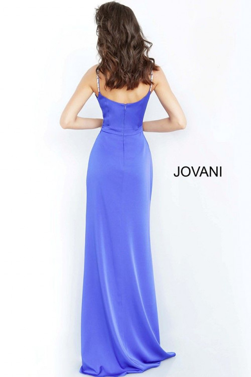 Jovani 02720 - New Arrivals