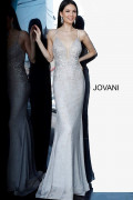 Jovani 03167 - New Arrivals
