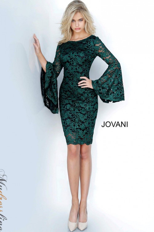 Jovani 03351 - New Arrivals