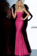 Jovani 1121 - New Arrivals