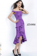 Jovani 1469 - New Arrivals