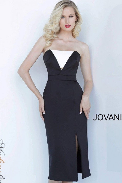 Jovani 3355 - New Arrivals