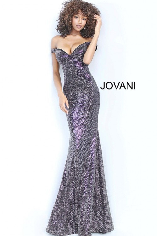 Jovani 3408 - New Arrivals