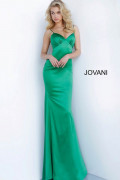Jovani 67862 - New Arrivals