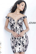 Jovani 8004 - New Arrivals