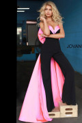 Jovani 8008 - New Arrivals