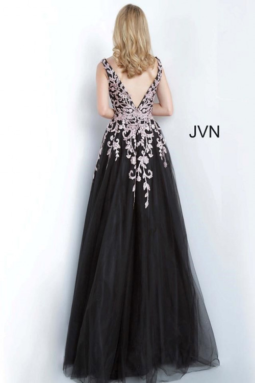 Jovani JVN2302 - New Arrivals